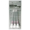 Booster Needle - 3 pack