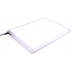 ComicMaster Tracer A4 LED Lightbox