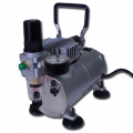 X-Press It - Air Compressor Auto Shut-off