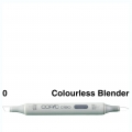 Ciao Marker Colourless Blender 0