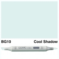 Ciao Marker BG10 Cool Shadow