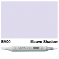 Ciao Marker BV00 Mauve Shadow
