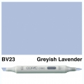 Ciao Marker BV23 Greyish Lavender
