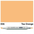 Ciao Marker E95 Tea Orange