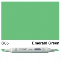 Ciao Marker G05 Emerald Green