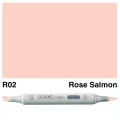 Ciao Marker R02 Rose Salmon