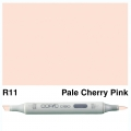 Ciao Marker R11 Pale Cherry Pink