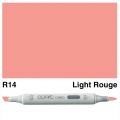 Ciao Marker R14 Light Rouse