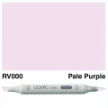 Ciao Marker RV000 Pale Purple