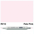 Ciao Marker RV10 Pale Pink