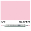 Ciao Marker RV13 Tender Pink