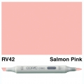 Ciao Marker RV42 Salmon Pink