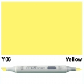 Ciao Marker Y06 Yellow
