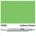 Ciao Marker YG09 Lettuce Green