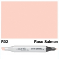 Classic Marker R02 Rose Salmon