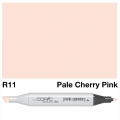 Classic Marker R11 Pale Cherry Pink