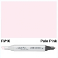 Classic Marker RV10 Pale Pink
