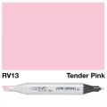 Classic Marker RV13 Tender Pink