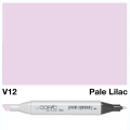 Classic Marker V12 Pale Lilac