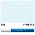Various Ink B00 Frost Blue
