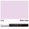 Various Ink V12 Pale Lilac