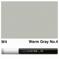 Various Ink W4 Warm Grey 4