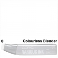 Various Ink Colourless Blender 0