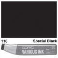 Various Ink Black 110