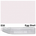 Various Ink E50 Egg Shell