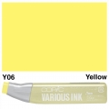 Various Ink Y06 Yellow
