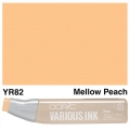 Various Ink YR82 Mellow Peach
