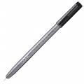 Multiliner 0.03mm Black