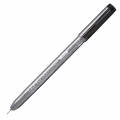 Multiliner 0.3mm Black