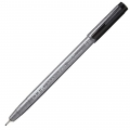 Multiliner 0.8mm Black
