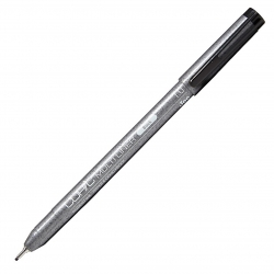 Multiliner 1.0mm Black