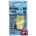 Replacement Nibs - Original Brush Nibs - Pack 3