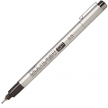 Multiliner SP 0.5mm