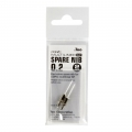 Multiliner SP Nib 0.2mm (Twin Pack)