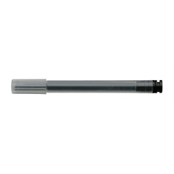 Multiliner SP Refill Cartridge Type B (Single Pack)