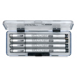Multiliner SP Original Set A (0.35, 0.5, 0.7, BS )