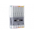 Sketch Marker Set - Ex2