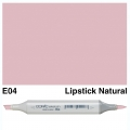 Sketch Marker E04 Lipstick Natural