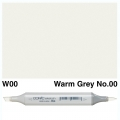 Sketch Marker W00 Warm Grey 00