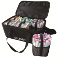 Copic Carry Case