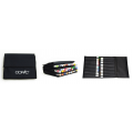 Copic Marker Wallet 36