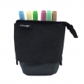 X-Press It Slider Pouch