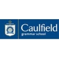 Advanced Rendering Workshop - Caulfield Grammar - Date TBA, 2018