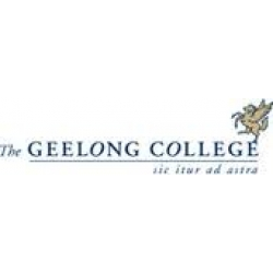 Advanced Rendering Workshop - The Geelong College - Date TBA, 2018