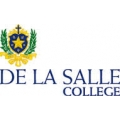 Advanced Rendering Workshop - De La Salle College - Date TBA, 2017