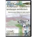 Copic DVD - ABS2 Landscape Architecture